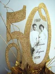 50th Anniversary Centerpieces To Make by Best 25 Anniversary Centerpieces Ideas On Pinterest 50th