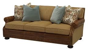 sofas u0026 loveseats massoud furniture