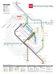 hudson light rail schedule rtd bus rail wikipedia