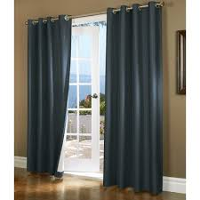 Family Room Curtains 77 Best Family Room Curtains Images On Pinterest Easy Curtains