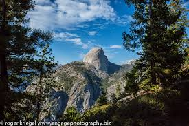 Engage photography yosemite national park landscape nature