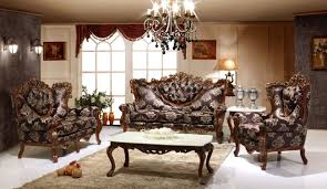 gothic home décor to dramatically chance your house appearance