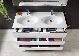 Roca Bathroom Vanity Units Victoria N Vanity Unit By Roca Sanitario