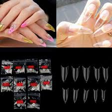 online buy wholesale curved nails tips from china curved nails