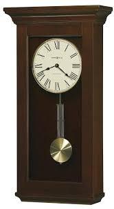 Grandmother Clock Howard Miller Continental 625 468 Wall Clock The Clock Depot