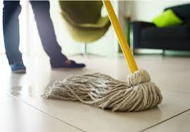 how to mop a floor the right way bob vila
