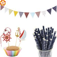 online buy wholesale halloween paper garland from china halloween