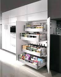 organisation placard cuisine organisation placard cuisine rangement placard cuisine accessoires
