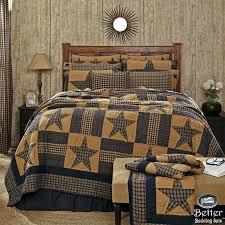 Walmart Bed In A Bag Sets Bed Quilts Sets Boltonphoenixtheatre