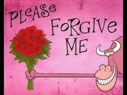ecards free forgive me ecard free sorry ecards greeting