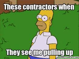 Meme Construction - meme