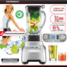 gastroback design advanced pro gastroback design mixer advanced professional power mixer