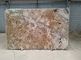 clickgranite news we help you buy granite slabs in brazil