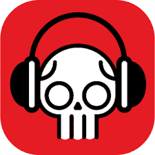spotify ad free apk musicall spotify killer v2 0 15 no ads apk for