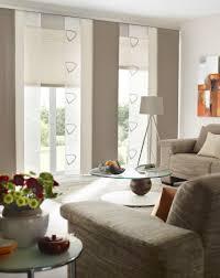 bilder f r wohnzimmer neueste wohngestaltung ehrfürchtiges gardinenideen modern fr