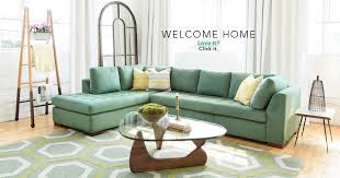 living room furniture for cheap circle furniture modern curated contemporary furniture boston