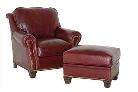 club chairs u0026 leather club chairs for sale luxedecor