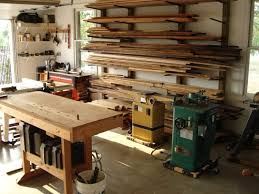 Woodworking Tools For Sale In Calgary by Public Woodworking Shop U2014 Make Something Edmonton