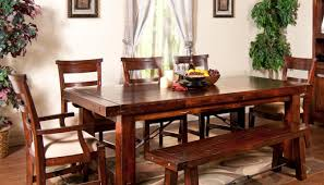 dining room table extender dining room oval oak dining table uk beautiful dining room