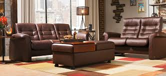 raymour and flanigan power recliner sofa stressless raymour flanigan