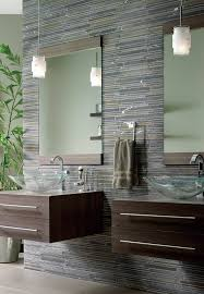 Modern Tile Bathroom - 541 best cool tile images on pinterest texture architecture and