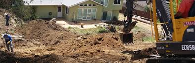 bay area preferred retaining wall and concrete contractorall