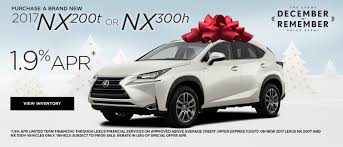 lexus dealers in alabama fresno lexus lexus dealer serving fresno clovis madera ca
