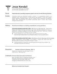 free resume templates microsoft word 2008 change resume templates for microsoft word 2008 mac dwighthowardallstar com