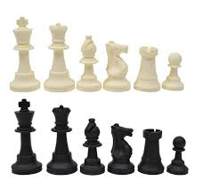 silicone chess pieces wholesale chess