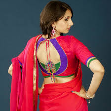 s blouse patterns pin by nithi siva on saree blouses blouse designs
