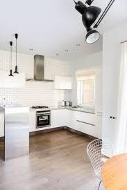 aviva cuisine domus aviva cuisine domus trendy with aviva cuisine domus awesome dans