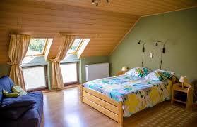 chambre verte chambre d hôtes les êts chambre verte felenne les gites