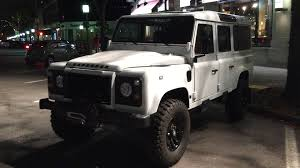 new land rover defender 2013 classic land rover defender may be saved by billionaire autoblog