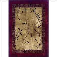 furniture magnificent ikea uk bathroom rugs lime green area rug