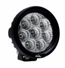 4 inch round led lights brands lx led lights utility led lights