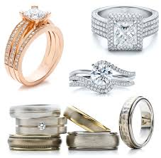 custom wedding rings joseph jewelry custom wedding and engagement rings junebug weddings