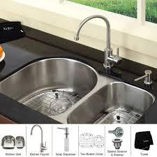 blanco meridian semi professional kitchen faucet modern kitchen kitchen sink walnut creek blanco meridian semi