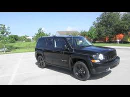 silver jeep patriot black rims jeep patriot latitude black excellent j new jeep patriot latitude