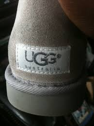 ugg boots sale size 4 162 best uggs images on shoes winter boots and