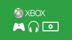 xbox cards xbox live buy 1 month gold subscription card