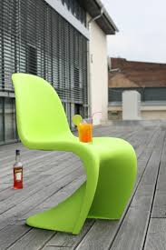 90 best panton chair images on pinterest panton chair chairs