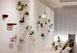shelf decorating ideas wall shelves decorating ideas white floating shelves and why you