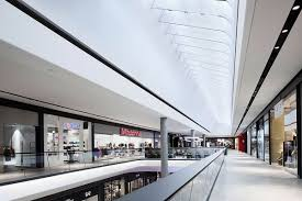 shopping mall das gerber shopping mall picture gallery