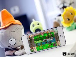 best halloween apps and games for iphone ipad and mac imore