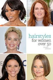best hairstyles for short women over 50 wash wear bhghairstyles50 jpg rendition smallest ss jpg