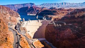 how much did the hoover dam cost to build