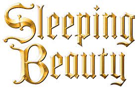 image sleeping beauty logo png disney wiki fandom powered
