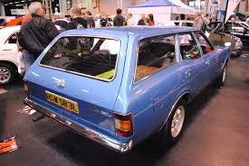 1976 ford cortina 1600 ls related infomation specifications