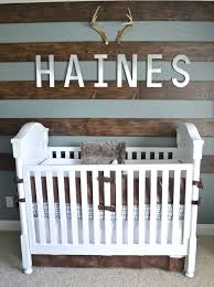 17 best images about nursery on pinterest fishing nursery baby