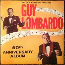 50th anniversary photo album lombardo 50th anniversary album vinyl lp at discogs